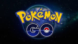 Pokemon GO! Azioni alle stelle per Nintendo.
