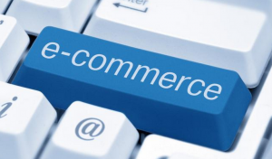 Immagine E-commerce