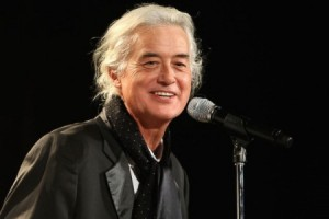 Jimmy-Page-450x300