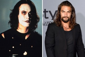 jason-momoa-brandon-lee-the-crow-999x666