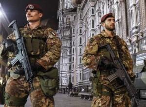 militari-firenze