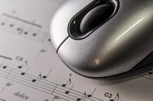 La musica è…