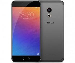 phone-gray_meizu-pro-6