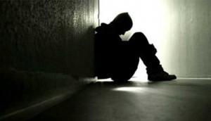 tentato-suicidio