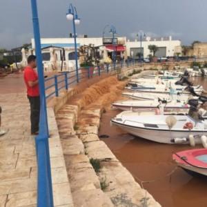 alluvione-ostuni-7-420x420