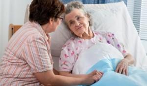 anziani-paziente