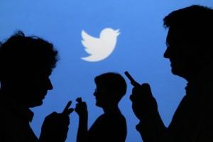 10 tecniche vincenti per aumentare i followers su Twitter