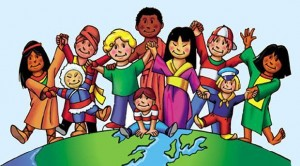 Strumenti per la ricerca interculturale
