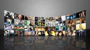 le-migliori-serie-tv