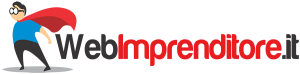 logo-webimprenditore-1
