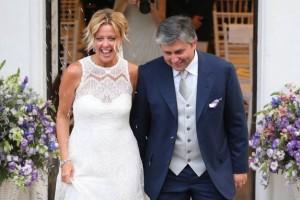 Matrimonio Lorenzin