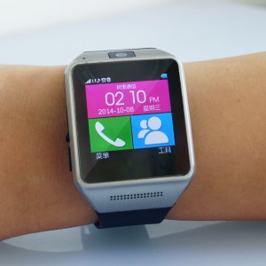 smart-watch-phone02