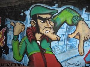 zona-corelli-milano-graffiti-street-art-6