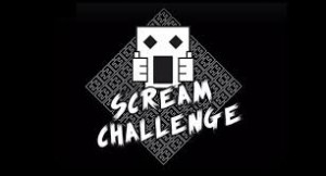 #ScreamChallenge: NO al Bullismo!