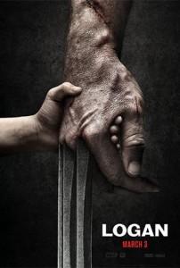 logan-film-poster