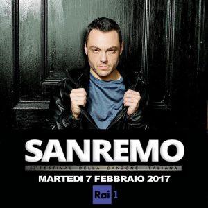 Tiziano Ferro a Sanremo: è polemica!