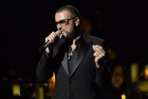 E' morto George Michael.