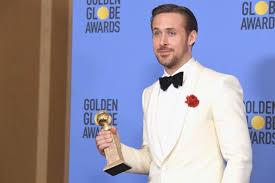 Ryan Gosling ringranzia la sua compagna Eva Mendes