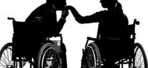 Trovare l'amore nonostante la disabilità: una storia esemplare!