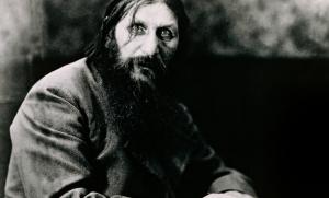 Grigori Rasputin: tutto quello che non sapete sullo stregone russo