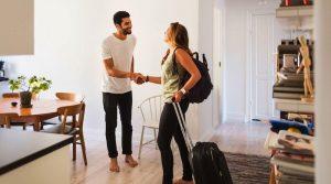 Opinioni Airbnb