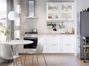 Opinioni Cucine Ikea