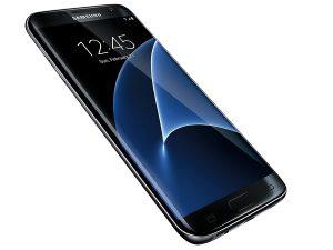 Opinioni Samsung Galaxy S7 Edge