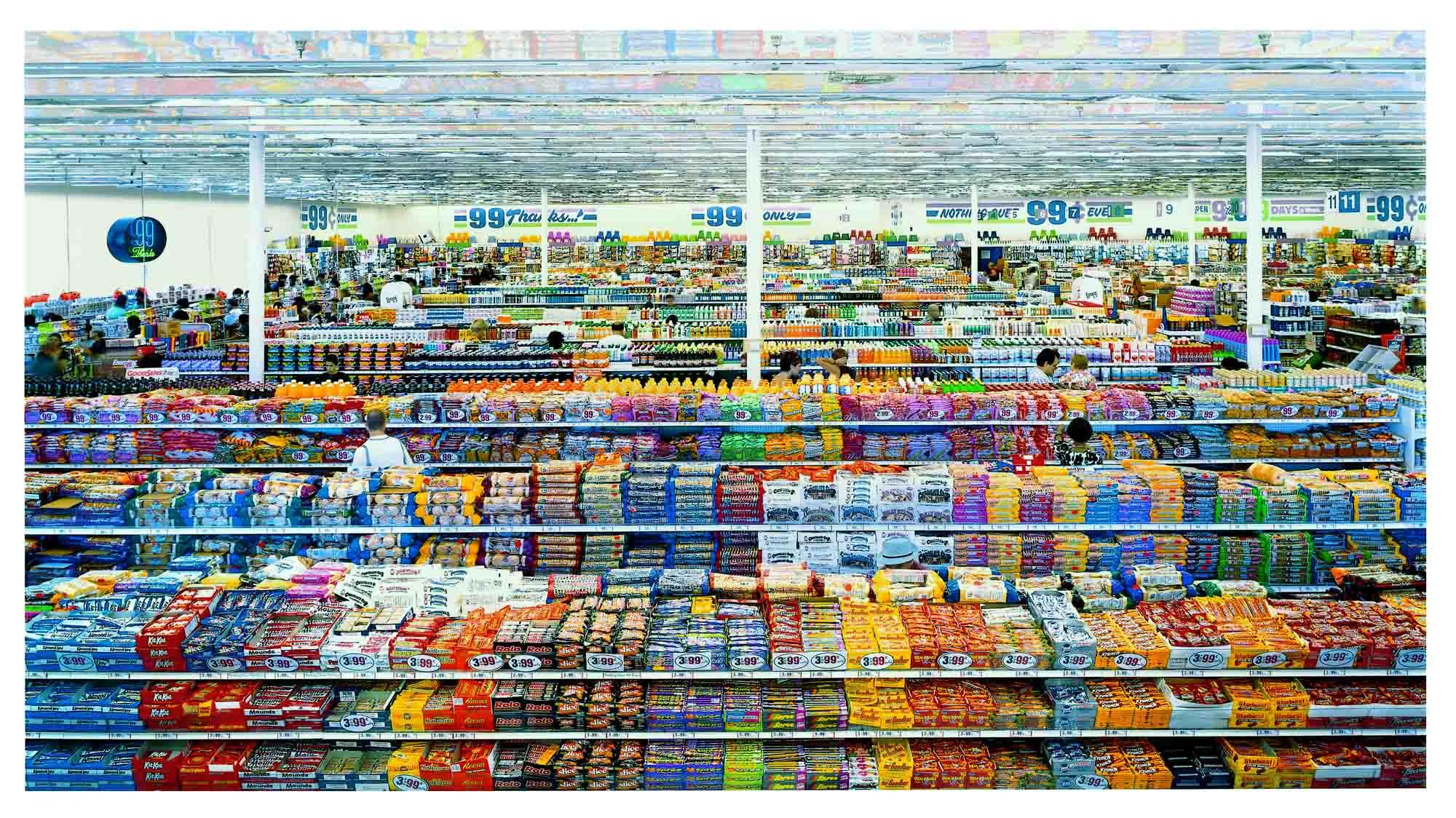 99 Cent - Recensioni e Opinioni - Prodotti e Convenienza