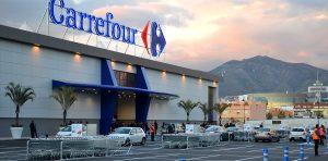 Carrefour - Opinioni e Recensioni Prodotti
