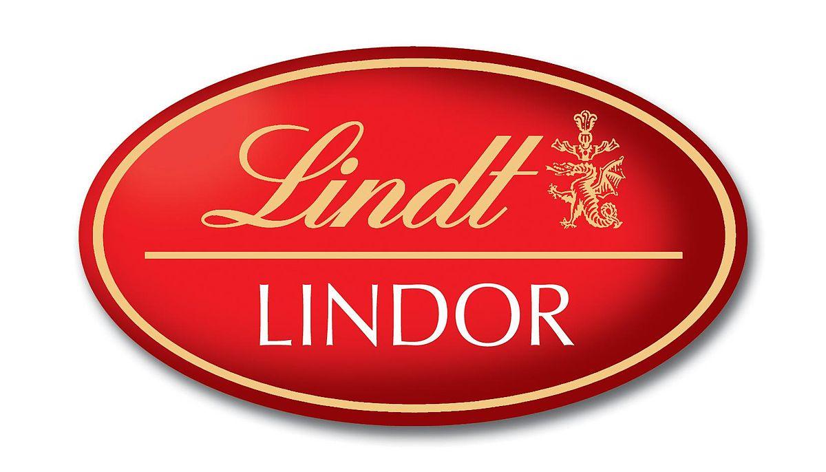 Lindor - Opinioni e Recensioni Prodotti.