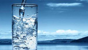 depuratori acqua domestici