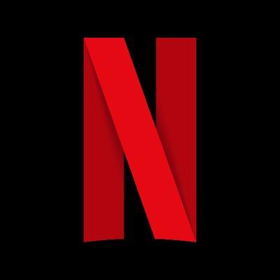 Netflix - Opinioni e Recensioni - Un Mondo da Vedere