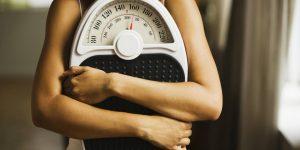 Scopri come perdere peso prima delle feste!