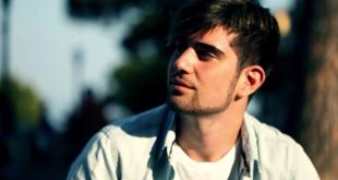Emanuele Picozzi - Un Giovane Talento della Musica Italiana.