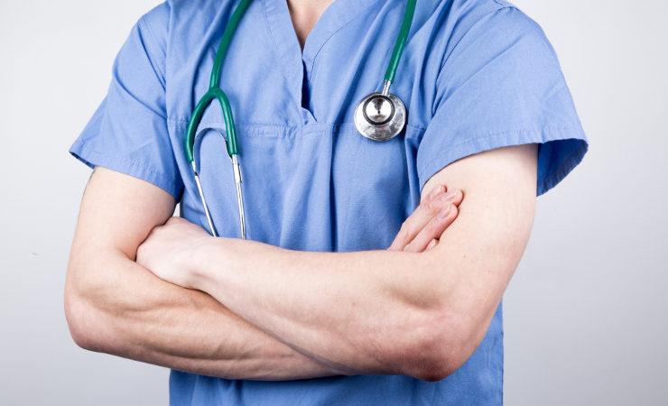 quanto guadagna un urologo