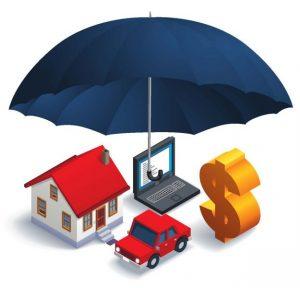 Tecnica Vendita Assicurazioni - Dove Apprendere i Segreti dei Professionisti.