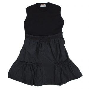 About K1ds - La Migliore Piattaforma per l'Acquisto di Abbigliamento di Marca.