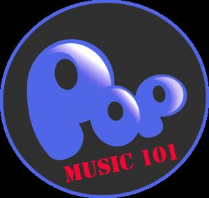 Pop Music 101