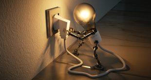 recensioni abenergie