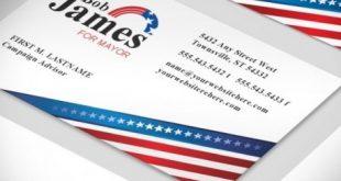 Stampa Biglietti da Visita - Dove Poter Stampare i Propri Biglietti da Visita.