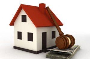 Aste Immobiliari - La Consulenza Professionale di Armando Aprile.