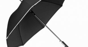 Gadgetprime - Dove Trovare Tanti Gadget per Privati ed Aziende.