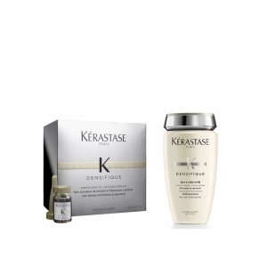 Comprare Prodotti Kerastase Online.