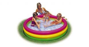 Giocattoli - Dove Acquistare Prodotti di Qualità per Bambini.
