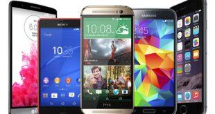 Riparazione Smartphone Online - Il Servizio di Qualità di iTech Riparazioni.