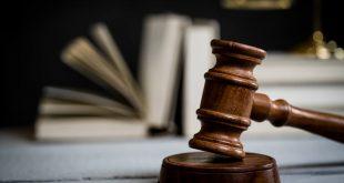 Avvocato Elia Creo - Un Servizio Legale Completo e di Grande Qualità.