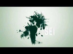 La Bellezza della Musica Anonima - Il Rap che Diventa Poesia.