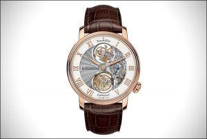 orologi più costosi