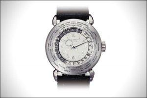 orologi piùcostosi
