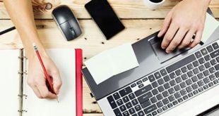Come Guadagnare Online da Casa - Le Soluzioni Più Convenienti per Guadagni Sicuri.